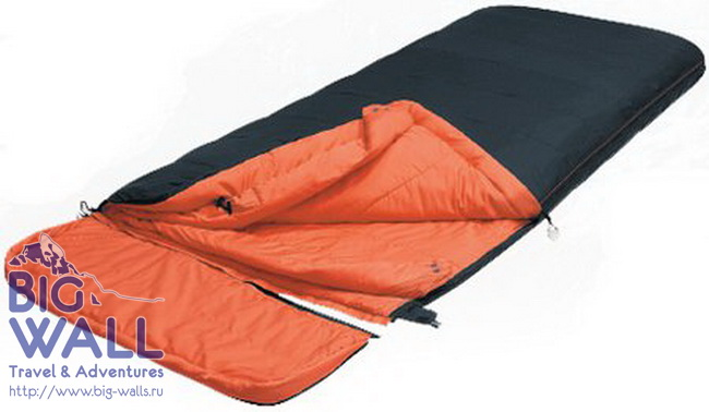 Big-Wall_Sleeping-Bag_2