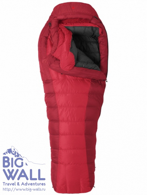 Big-Wall_Sleeping-Bag_1