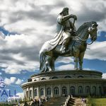 Big-Wall_Mongolia_Foto-2