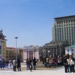 Big-Wall_Mongolia_Foto-1