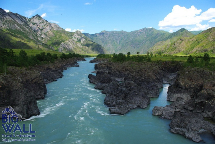 Big-Wall_Rafting-Katun-5_2